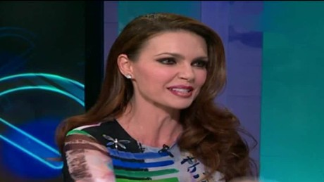 cnnee cala intvw barbara palacios exmiss venezuela_00011524