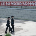 north korea space raceSpace Scientists 2