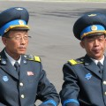 north korea space raceSpace Scientists 3