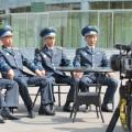 north korea space raceSpace Scientists 4