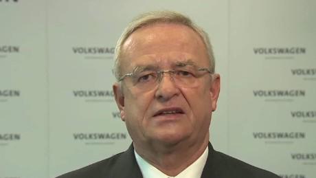 volkswagen scandal resignation shubert cnni wrn_00014504