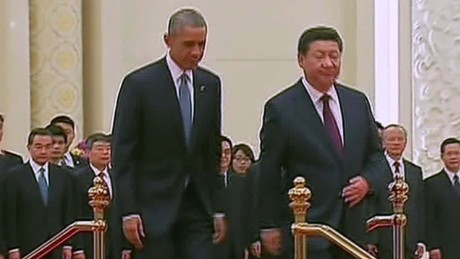 china facing possible sanctions over cyberspying mohsin dnt cnni_00010118