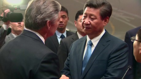 china president xi jinping us visit_00001417