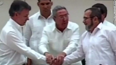 colombia farc peace agreement lopez lklv_00002602