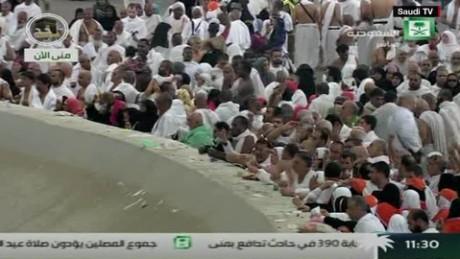 saudi arabia mecca stampede_00004628
