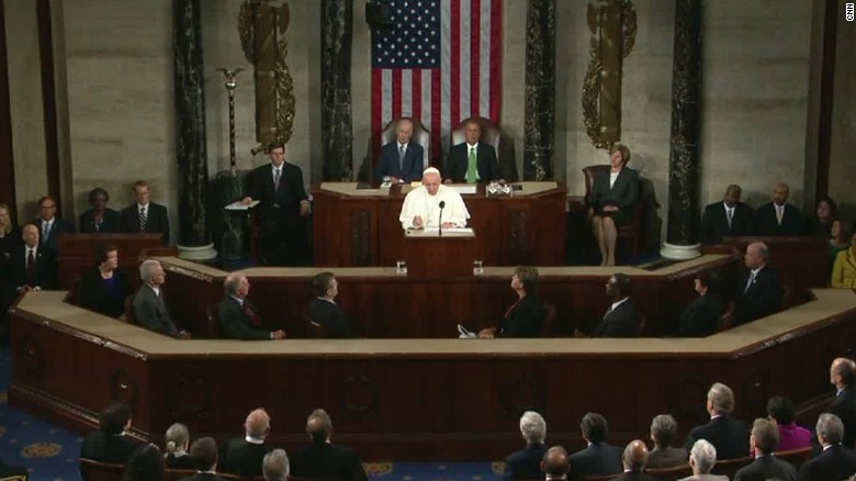 pope francis speech congress martin luther king jr._00002505