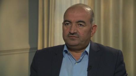intv amanpour yazidi activist_00005601