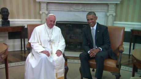 cnnee pkg molinares pope visit us update _00012711