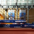 bloodhound ssc 4