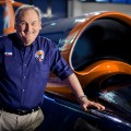bloodhound ssc 5