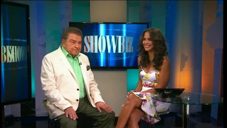 cnnee show intvw don francisco_00102121.jpg