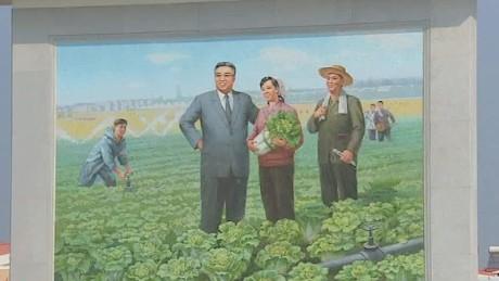north korea famous farmer ripley_00022805