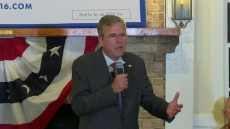 Jeb Bush Free Stuff Election 2016 AR ORIGWX_00000606.jpg