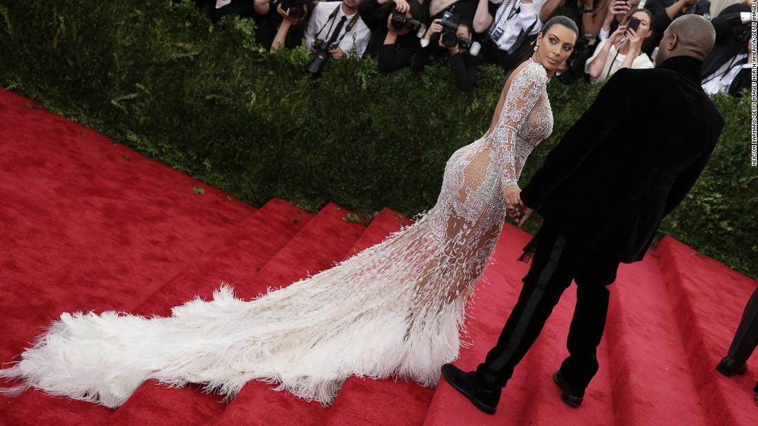"New York City-based plastic surgeon Dr. Matthew Schulman said of the growing popularity of butt lifts: ""I have been calling it 'The Kardashian Effect' for almost 5 years now. It is a combination of increased popularity of Kim Kardashian, known for her ample backside, as well as increased popularity of social media."""