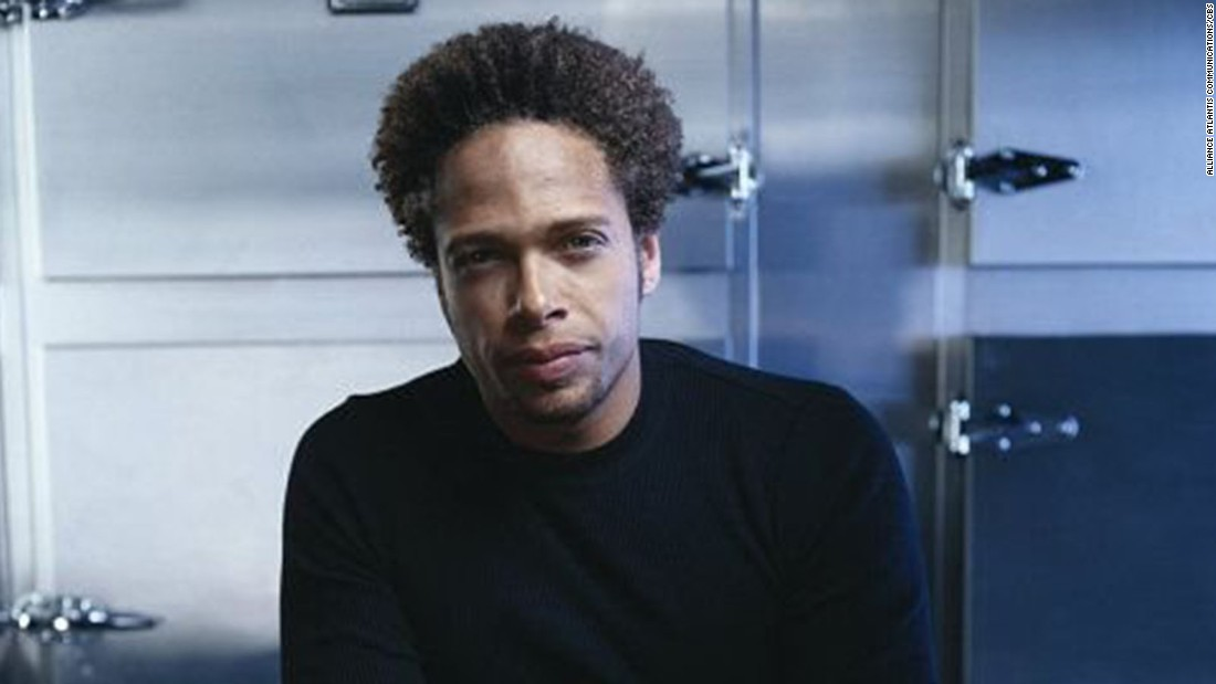 "Gary Dourdan played Warrick Brown for ""CSI's"" first eight seasons, but his character was killed off at the beginning of season 9. He's had a handful of guest roles since leaving the show, most notably a run on ""Glee."""