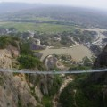 China glass bridge3