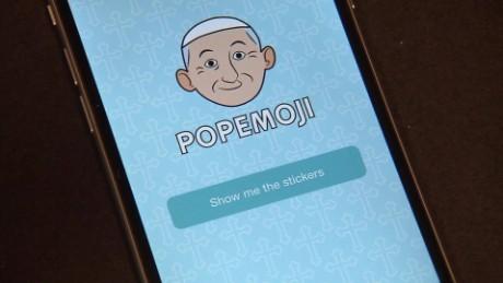Pope Emoji Mania_00003113.jpg