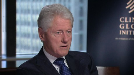 exp GPS BILL CLINTON ON HILLARY_00002001.jpg