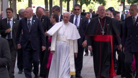 pope francis world meeting of families philadelphia main event orig_00001008