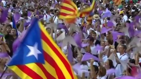 catalonia votes soares pkg_00021915