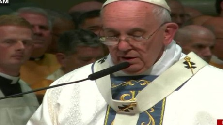 cnnee brk pope the legacy church philadelphia_00001123