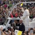 08 pope 0926