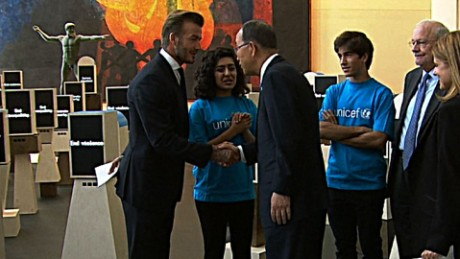 david beckham un childrens rights roth intv_00012425