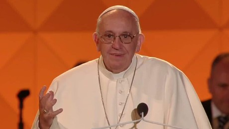 pope francis festival of families universe remarks sot_00005813.jpg