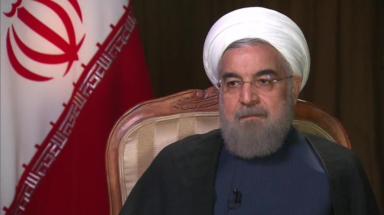 rouhani republicans iran amanpour_00001410