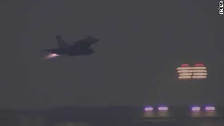 cnni france isis airstrikes_00003121