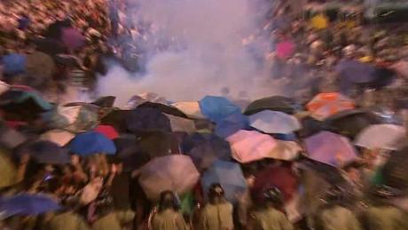 hong kong protest stout pkg_00001230