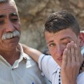 02_The-Agony-of-the-Yazidis02