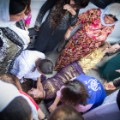 04_The-Agony-of-the-Yazidis06
