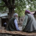 06_The-Agony-of-the-Yazidis20