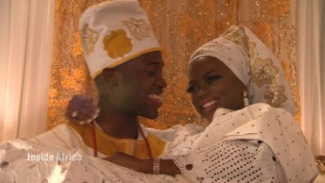 spc inside africa nigerian wedding houston a_00004527.jpg