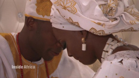 spc inside africa nigerian wedding houston b_00022306.jpg