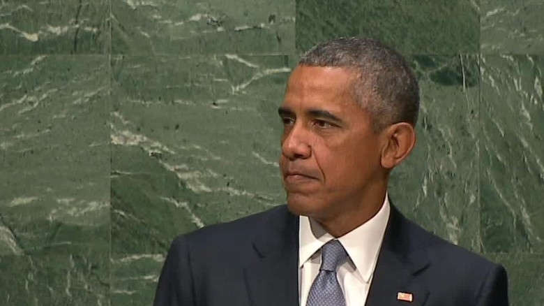 obama un general assembly address international norms sot_00005102