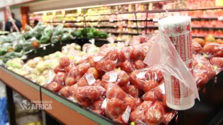 spc marketplace africa botswana ottapathu b_00012617