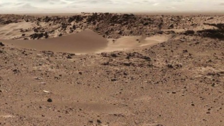 nasa water on mars pkg_00001819.jpg