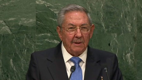 Cuba: What's next under Raul Castro?