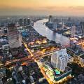 Insider Guide Bangkok- main