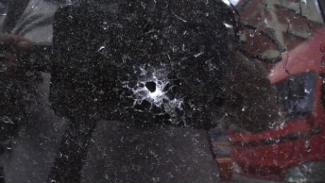 cnnee pkg hernandez venezuela granade attack_00002115
