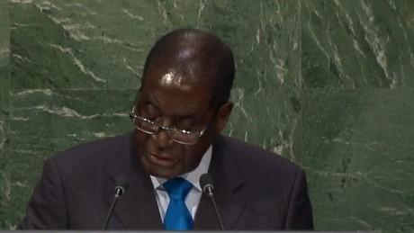 robert mugabe homosexuality un speech zimbabwe sot kriel_00001919.jpg