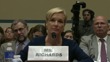 planned parenthood house gop richards sot_00011228