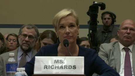 planned parenthood house gop richards sot_00012017.jpg