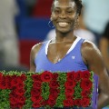Venus Williams 700