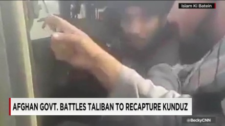 afghanistan kunduz capture taliban robertson lok_00001128