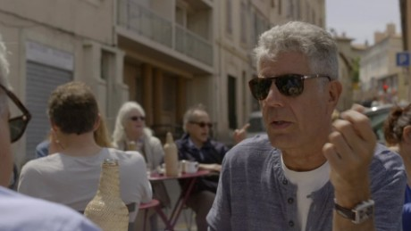 marseille reputation bourdain parts unknown _00010706