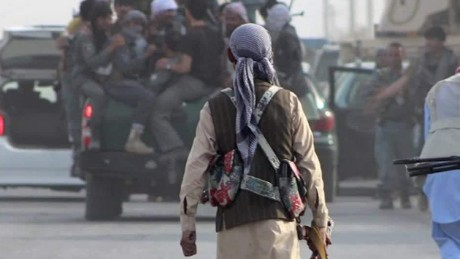 battle for kunduz kinkade pkg wrn_00012521