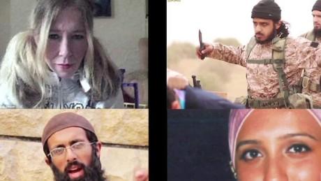 un sanctions british jihadists pham pkg wrn_00000000
